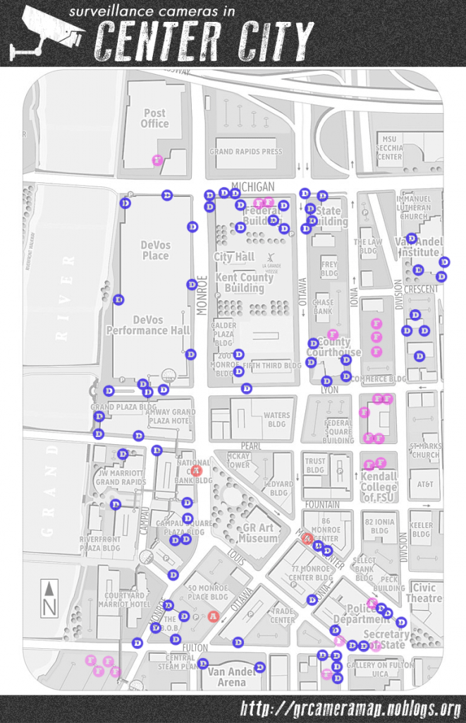 map-centercity2014