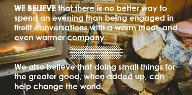 we_believe_sov-comp
