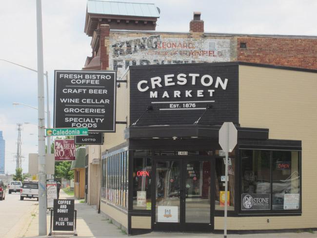 creston-market