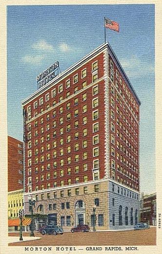 morton-hotel-historic