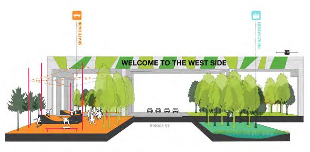 westside-skate-park